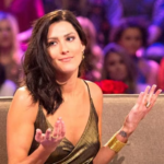The Bachelorette Spoilers: Becca Kufrin Final Four REVEALED!